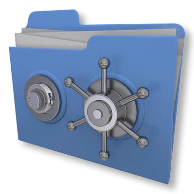 acompa Datenschutzerklärung