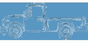 System MES APS Automotive