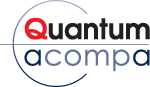 APS / MES Systeme - Quantum acompa webpage Logo