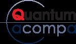 APS / MES Systeme - Quantum acompa webpage Logo