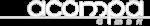 acompa Logo